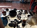 Museo Archeologico Nazionale di Napoli 31.jpg