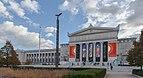 Museo Field, Chicago, Illinois, Estados Unidos, 2012-10-20, DD 01.jpg