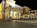 Museo del Risorgimento e dell'età contemporanea foto dell'edificio foto 16.jpg