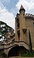 Museo el Castillo (6).JPG