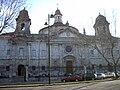 Museo oriental en los Filipinos.jpg