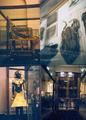 Museu-tutankhamon.png