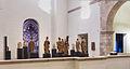Museum Schnütgen - Innenaufnahmen-6441.jpg