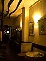Museum bar, Skopje (8172275890).jpg