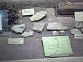 Museum of Anatolian Civilizations124.jpg