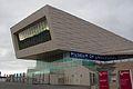 Museum of Liverpool 2014.jpg