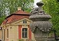 Museum of the Antonin Dvorak in Prague (6).jpg