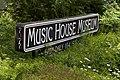 Music House Museum sign.jpg