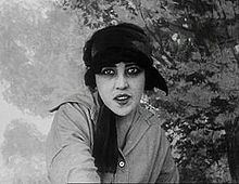 Musidora as Irma Vep.jpg