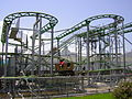 Muskrat Scrambler - Six Flags New Orleans.jpg