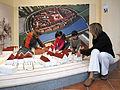 Muzeum a škola, Polička.jpg