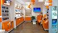 My-eXtra Shop von Innen.jpg