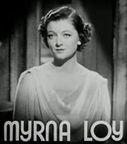 Myrna Loy in Petticoat Fever trailer.jpg