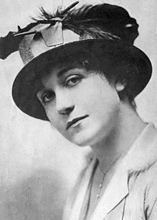 Myrtle Tannehill