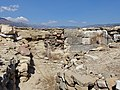 Myrtos Pyrgos 65.jpg
