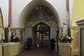 Mysliborz, Church of St. John 04.JPG