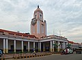 Mysore Junction railway station.jpg