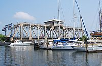 Mystic River Railroad Bridge.JPG