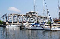 Mystic River Railroad Bridge.JPG