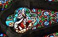 Nérac église ND rosace transept nord détail (3).JPG