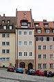 Nürnberg, Burgstraße 20, 001.jpg