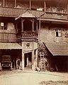 Nürnberg-Ehemaliges Haus (Kutscherhof)-Brunnengässchen 16-ZI-1103-01-07-070921.jpg