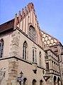 Nürnberger Rathaus Süd-Ost Ecke.jpg