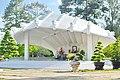 Nơi an nghỉ Cụ Phó bảng Nguyễn Sinh Sắc tại TP Cao Lãnh, Đồng Tháp - panoramio.jpg