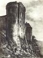 N-Liez chateau-de-hollenfels.png