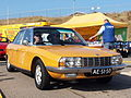 N.S.U. RO 80 dutch licence registration AE-51-50 pic00.jpg
