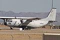 N12310 Aeritalia G-222 ( C-27A ) U.S. Dept Of State Air Wing (8812883096).jpg