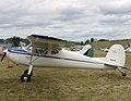N90113, 1946 Cessna 120 (3831861637).jpg