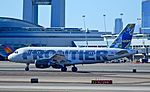 N908FR Frontier Airlines Airbus A319-111 - 908 (cn 1759) (7175762391).jpg