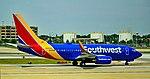 N940WN Southwest Airlines Boeing 737-7H4 s n 36900 (42864014665).jpg