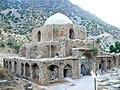 NAGHME ARIAN - IMAMZADE DAVOOD , KHERGHE , FIROOZABAD,FARS,IRAN.jpg