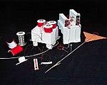NASA LSPE geophones Apollo17.jpg