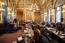 NATO Parliamentary Assembly London 2014.jpg