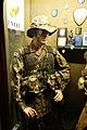 NATO combat uniform (33116904163).jpg