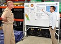 NAVFAC Chief Engineer RADM Muilenburg introduces Strategic Design to EXWC 160405-N-QU339-007.jpg