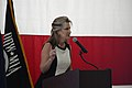 NAWCWD Executive Director speaks during 70th anniversary at Point Mugu 161027-N-UG232-034.jpg