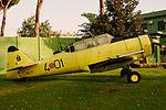 NA T-6H Harvard MM53-801.jpg