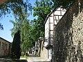 NB-Stadtmauer-und-Wiekhaus-02-06-2008-052.JPG