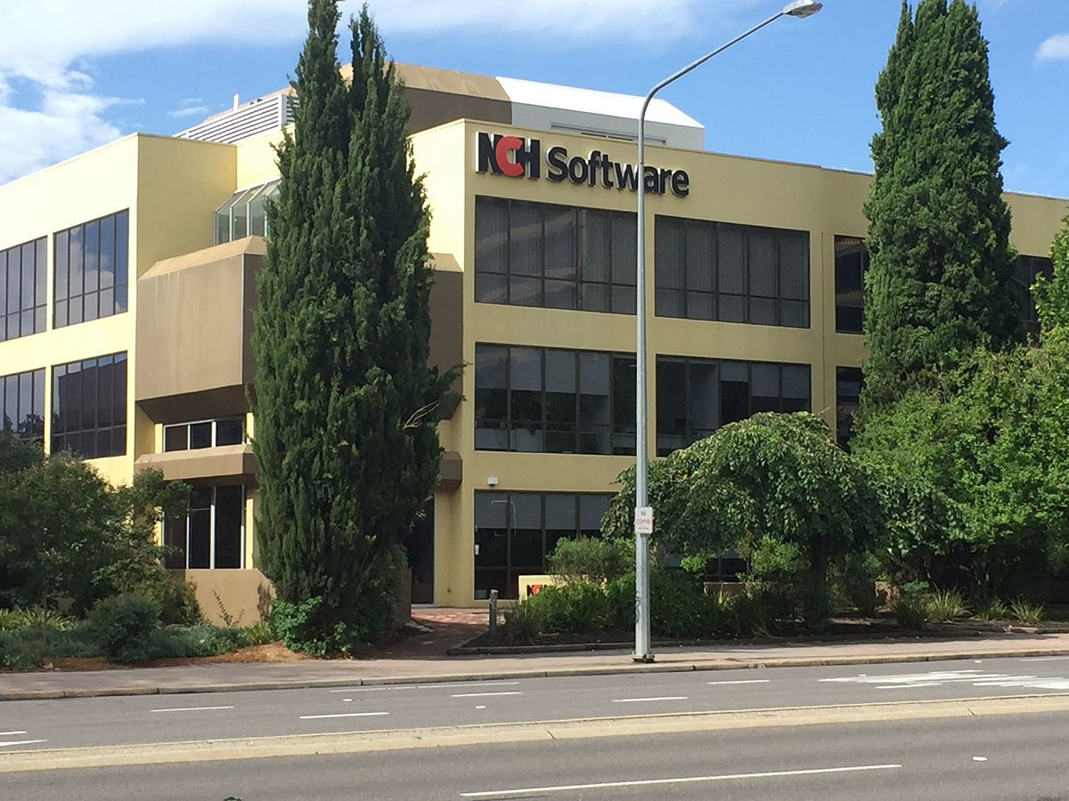 NCH Software is an Australian software development company founded in in Canberra, orimono.ga Colorado office was started in April due to the large U.S. customer base. NCH Software primarily sells to individuals via its website.