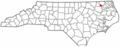NCMap-doton-Harrellsville.PNG
