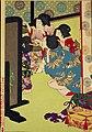 NDL-DC 1301524 02-Tsukioka Yoshitoshi-新撰東錦絵 越田御殿酒宴之図-明治19-crd.jpg