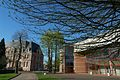 NEOMA Business School - campus Rouen.jpg