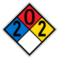 NFPA-704-NFPA-Diamonds-Sign-202.png