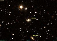 NGC 0923 DSS.jpg