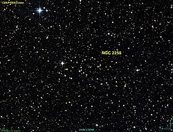 NGC 2250.jpg