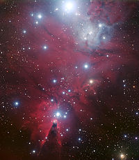 NGC 2264 by ESO.jpg